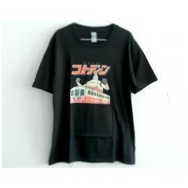 コトディーン Tシャツ